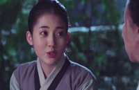 پیشنمایش سریال کره ای افسانه اوک نیو HD