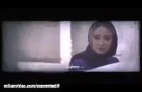 دانلود قسمت چهارم سریال ممنوعه فصل دوم -سرو پارسیان