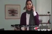 دانلود ساخت ایران 2 قسمت 22 کامل / قسمت آخر ساخت ایران دو + دانلود
