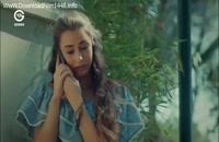 دانلود سریال عروس استانبول قسمت 65