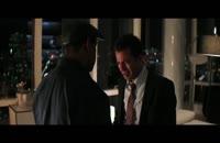 دانلود فیلم The Equalizer 2 2018 ایکوالایزر 2