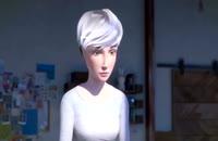 انیمیشن کوتاه از گروه -CGI