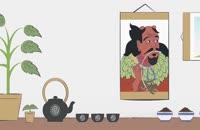 تاریخچه پیدایش و ترویج چای