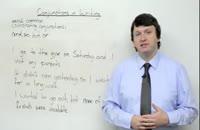 آموزش گام به گام زبان انگلیسی engvid استاد با Alex