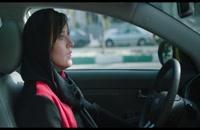 فیلم سینمایی ایرانی مرداد