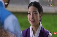 سریال اوک نیو قسمت 32 سی و دو