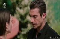 دانلود قسمت 88 سریال عشق سیاه و سفید با دوبله فارسی