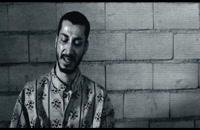 دانلود فیلم سینمایی ایرانی لانتوری