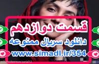دانلود قسمت دوازدهم 12 سریال ممنوعه - تهران سانگ | Teh-Song