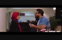 سریال ساخت ایران2 قسمت17 | قسمت هفدهم فصل دوم 'ساخت ایران هفده'