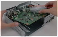 آموزش تعمیر دستگاه های بازی از 0 تا 100