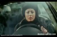"""فیلم ایرانی """" پرستوهای عاشق """" کامل   حامد کمیلی"""