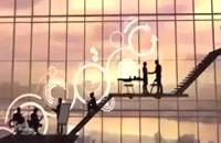 دانلود قسمت45 سریال قرص ماه دوبله فارسی
