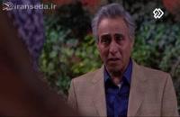 دانلود سریال پدر قسمت بیست و هشت با پخش آنلاین