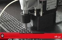 معرفی تمام دستگاه های صنعتی مشاوره رایگان 02166701007