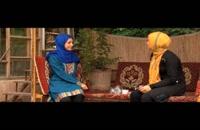 فیلم رجب دلبر