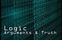 040038 - منطق و مباحثه (Logic & Arguments)