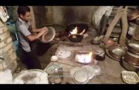 جاذبه ها و اماکن تاریخی وبازار مس و رستورانهای جهانشهر یزد