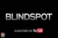 تیزر سریال Blindspot فصل 4 - استار مووی