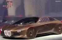 بهترین ماشین جهان_ساخت آلمان_فلزیاب_09917579020