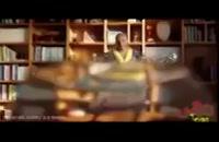 دانلود رایگان فیلم ایرانی تگزاس با کیفیت [1080p,HD]