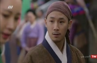 سریال افسانه اوک نیو قسمت هفتم 7