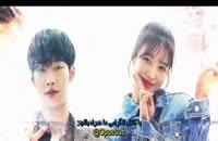 قسمت سی و دوم (آخر) سریال کره ای اغواگر بزرگ - The Great Seducer 2018 - با زیرنویس چسبیده