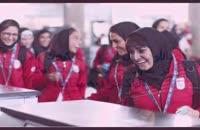 دانلود فیلم عرق سرد سهیل بیرقی /لینک در توضیحات