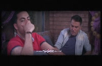 دانلود قسمت چهارم سریال ممنوعه 2 فصل دوم ##simadl.ir