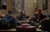 فیلم سینمایی ایرانی تله (کانال تلگرام ما Film_zip@)