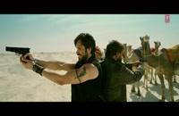 دانلود رایگان فیلم هندی فرمانروا با دوبله فارسی Baadshaho