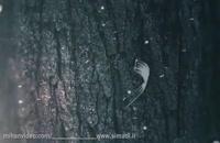 دانلود کامل فیلم دارکوب + دانلود فیلم کامل دارکوب