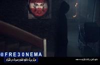 قسمت6سریال احضار|قسمت ششم سریال احضار