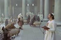 فیلم سریال عیسی ناصری بخش سوم با دوبله و زیرنویس فارسی Jesus of Nazareth 03 Persian subtitle