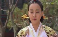قسمت 53 سریال ایسان HD