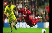 نگاهی به 5 مصدومیت مهم تاریخ فوتبال