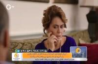 دانلود فضیلت خانم قسمت 72 - اینترنت رایگان