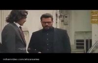 قسمت یازدهم سریال ممنوعه (سریال) (کامل) | دانلود قسمت 11 ممنوعه -11- یازده HD انلاین