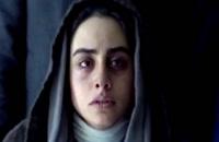 دانلود قسمت هفتم سریال احضار(سریال)(ایرانی) | قسمت 7 سریال ترسناک احضار با کیفیت 4K