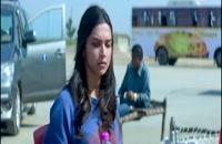 فیلم هندی دوبله فارسی    Piku