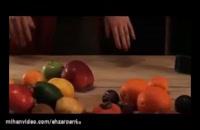 دانلود سریال احضار قسمت 4/سریال احضار قسمت 4 چهارم/احضار (کامل)(online)