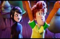 دانلود انیمیشن های هتل ترانسیلوانیا Hotel Transylvania با دوبله فارسی
