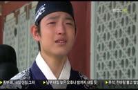 قسمت 54 دونگ یی HD