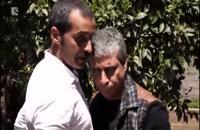 دانلود رایگان فیلم سینمایی ایرانی بی خوابی اسبها