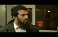 فیلم سینمایی ایرانی (کبری 0012) کمدی طنز