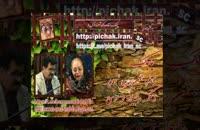 بابک : شاعر حسن اسدی شبدیز  با صدای لیلا موسوی