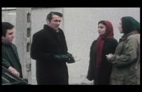 """فیلم سینمایی کمدی """"نان عشق موتور 1000 """""""