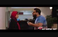 ساخت ایران 2 قسمت 17 / قسمت هفدهم فصل دوم سریال 'ساخت ایران 2'.