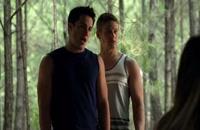 دانلود فصل ششم سریال  The Vampire Diaries قسمت 3