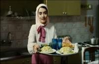 دانلود رایگان فیلم سینمایی ایرانی دلتنگیهای عاشقانه